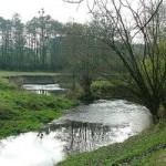 Zuid-Limburgse Landschap