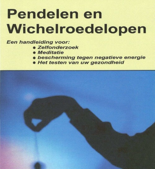 Hommage aan Henk Kleinman